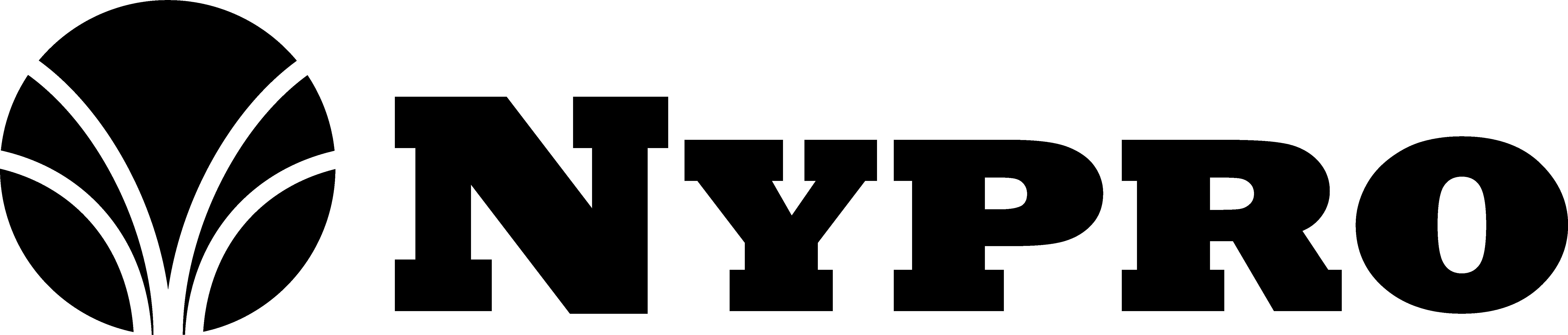 Nypro AB